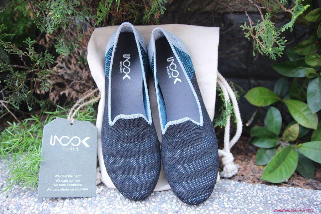 inooknit樂福鞋2.JPG