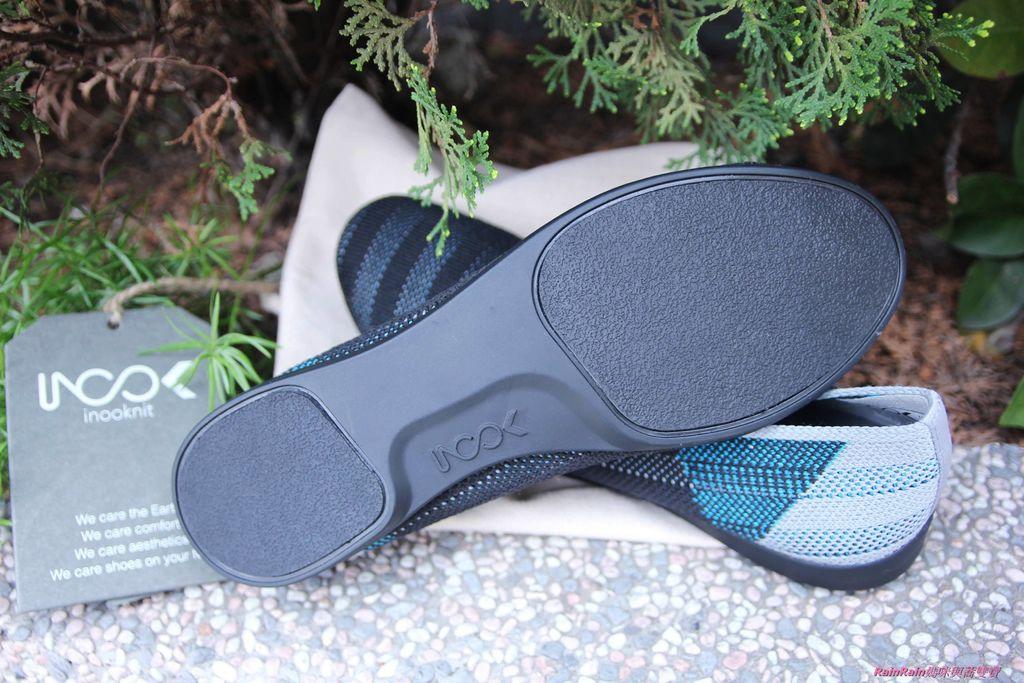 inooknit樂福鞋5.JPG