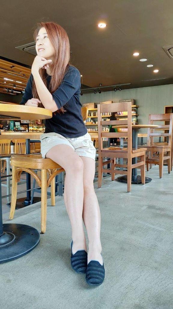 inooknit樂福鞋8.jpg