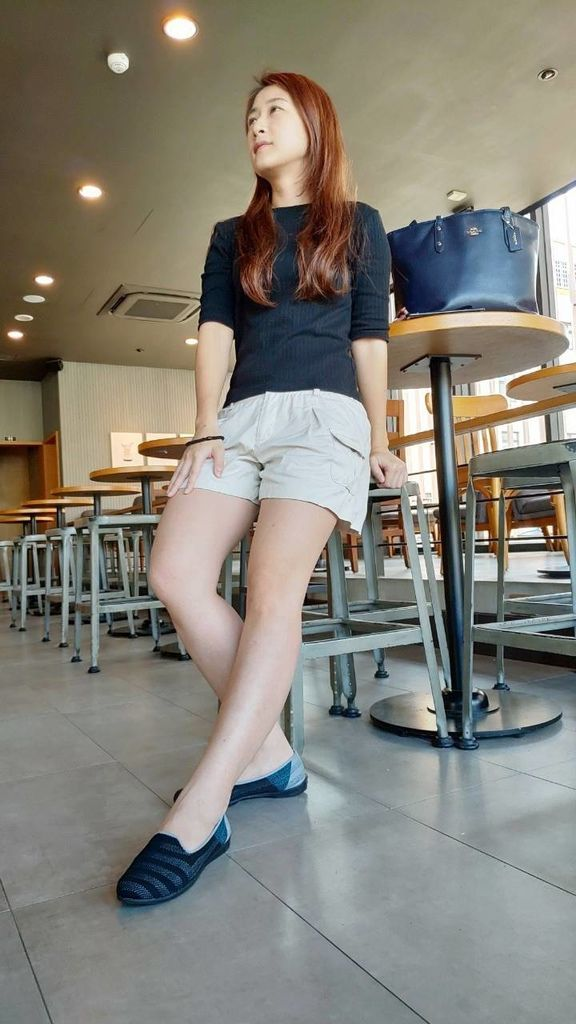 inooknit樂福鞋9.jpg