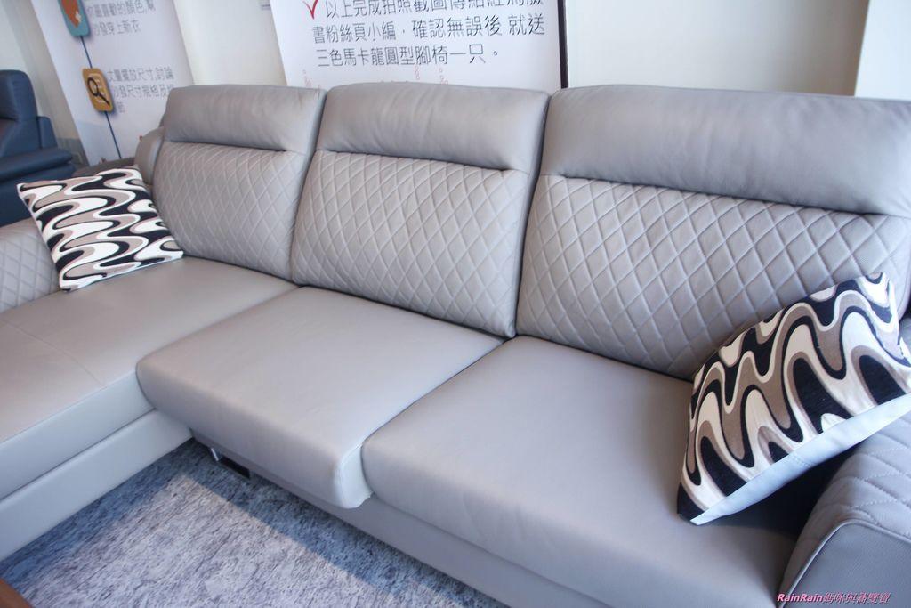 紅馬沙發3-1.JPG
