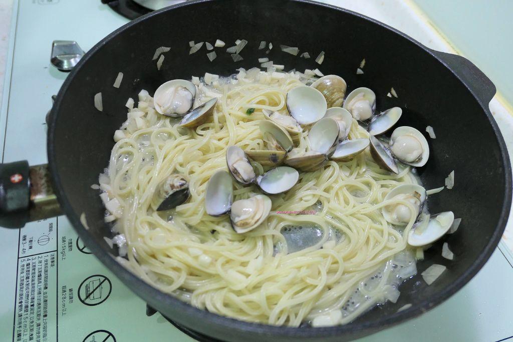 特級初榨橄欖油32.JPG