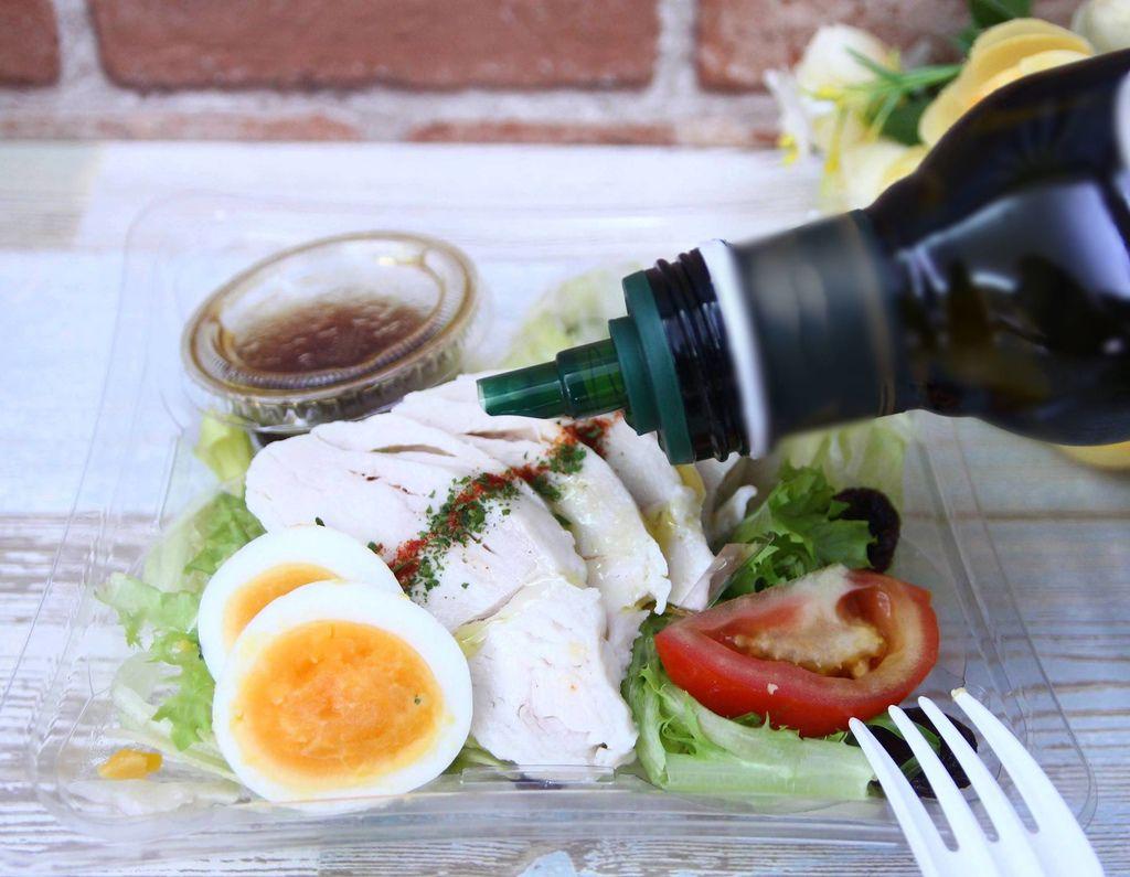特級初榨橄欖油7.JPG