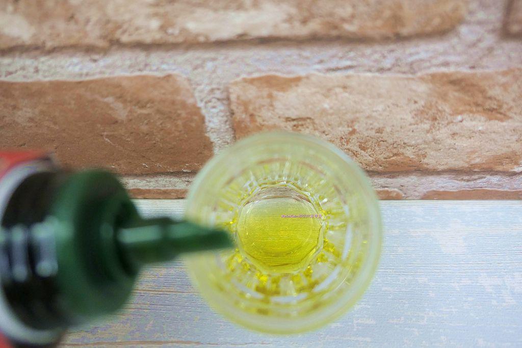 特級初榨橄欖油36.JPG