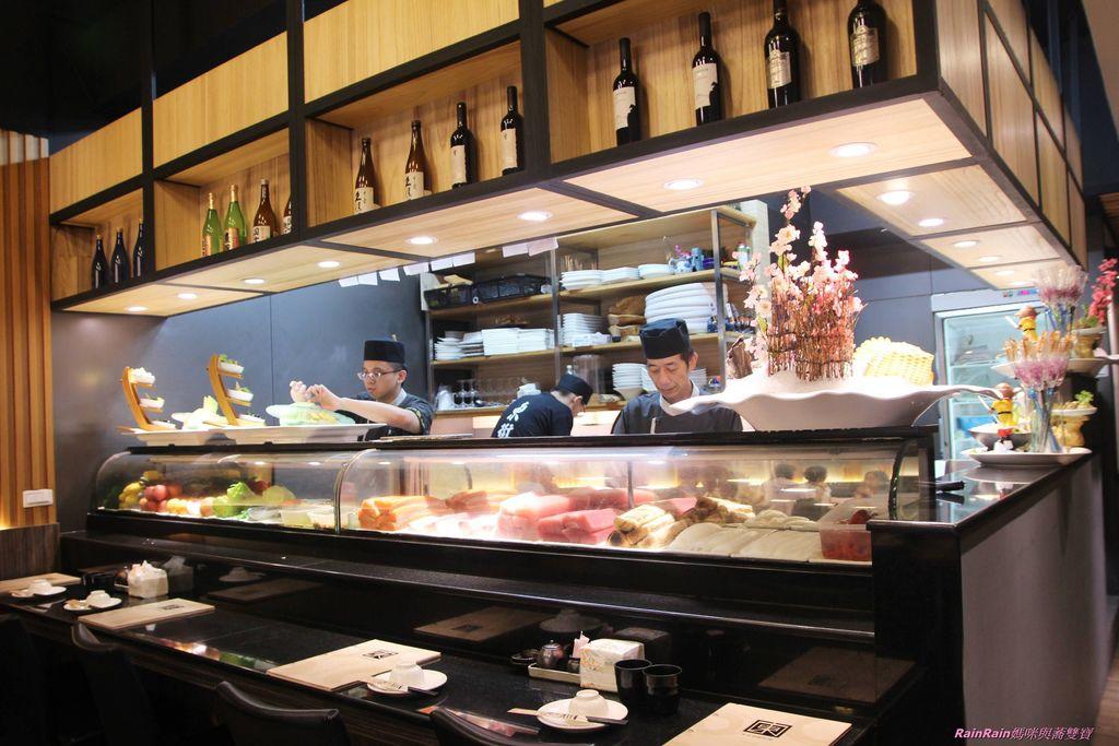東街日式料理6.JPG