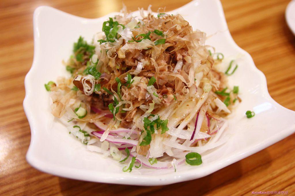 東街日式料理10.JPG
