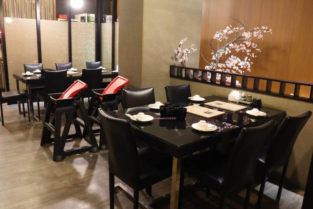 東街日式料理9.jpg