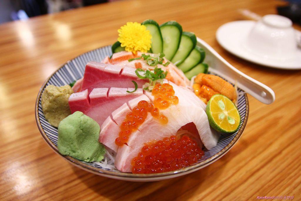 東街日式料理12.JPG