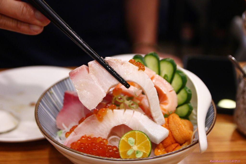 東街日式料理12-3.JPG