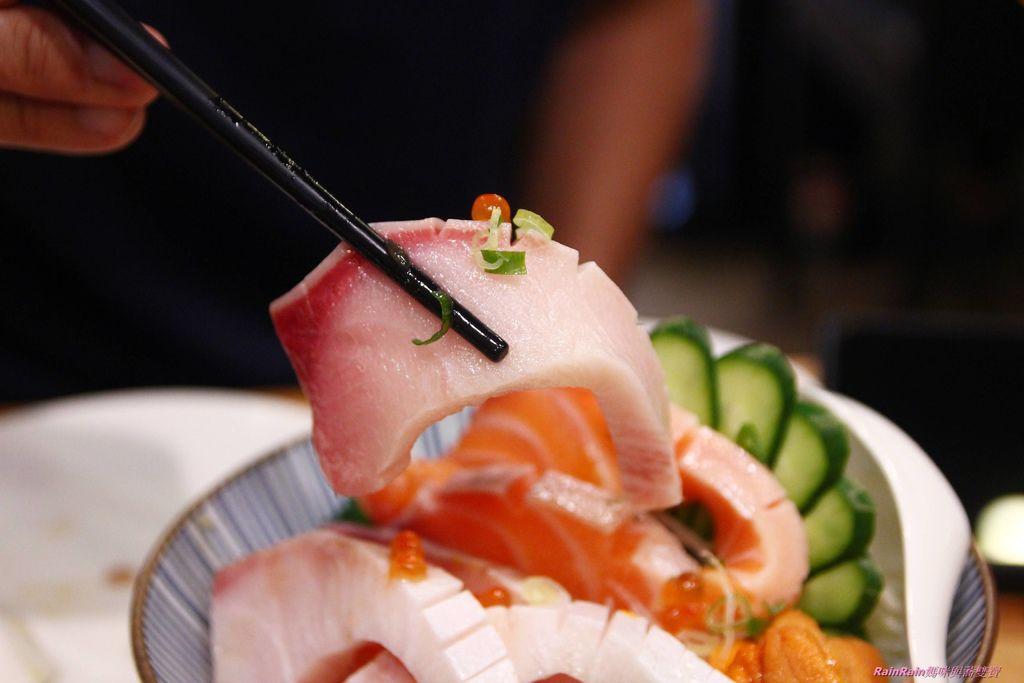 東街日式料理12-4.JPG