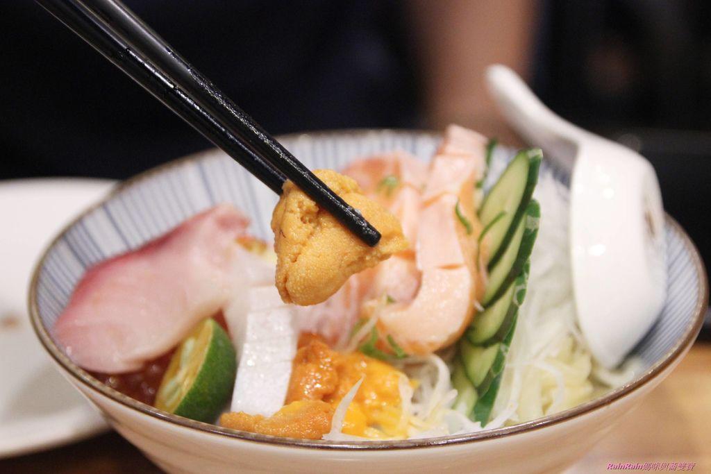 東街日式料理12-5.JPG