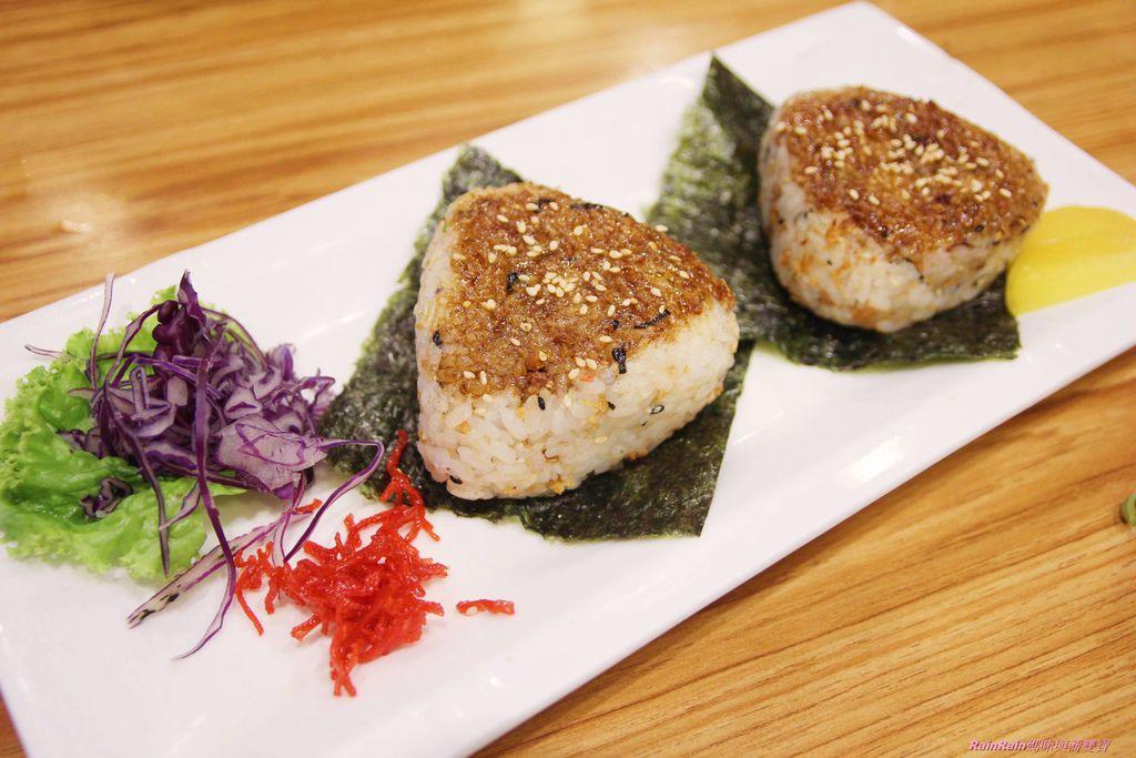 東街日式料理16.JPG