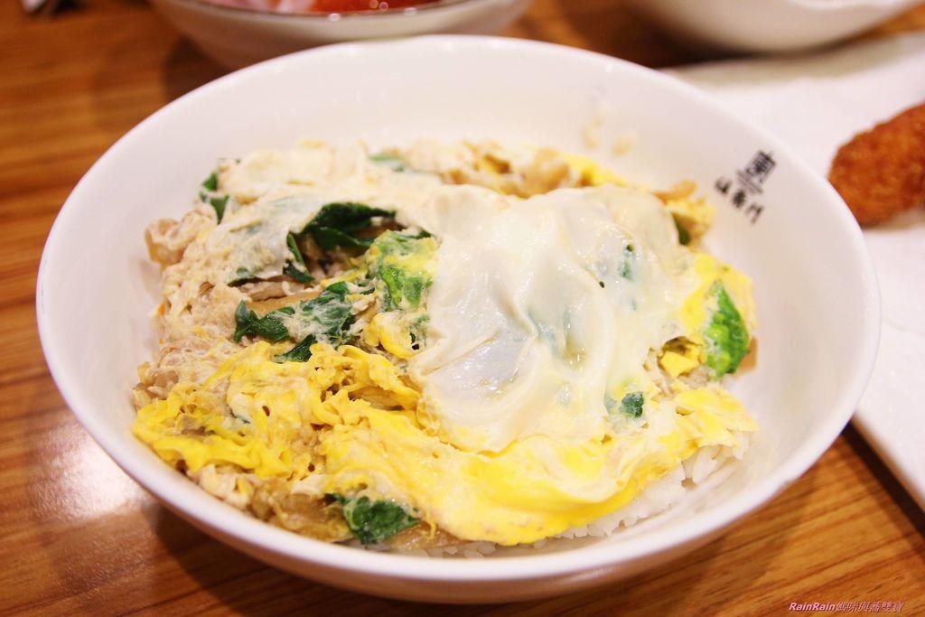 東街日式料理15.JPG