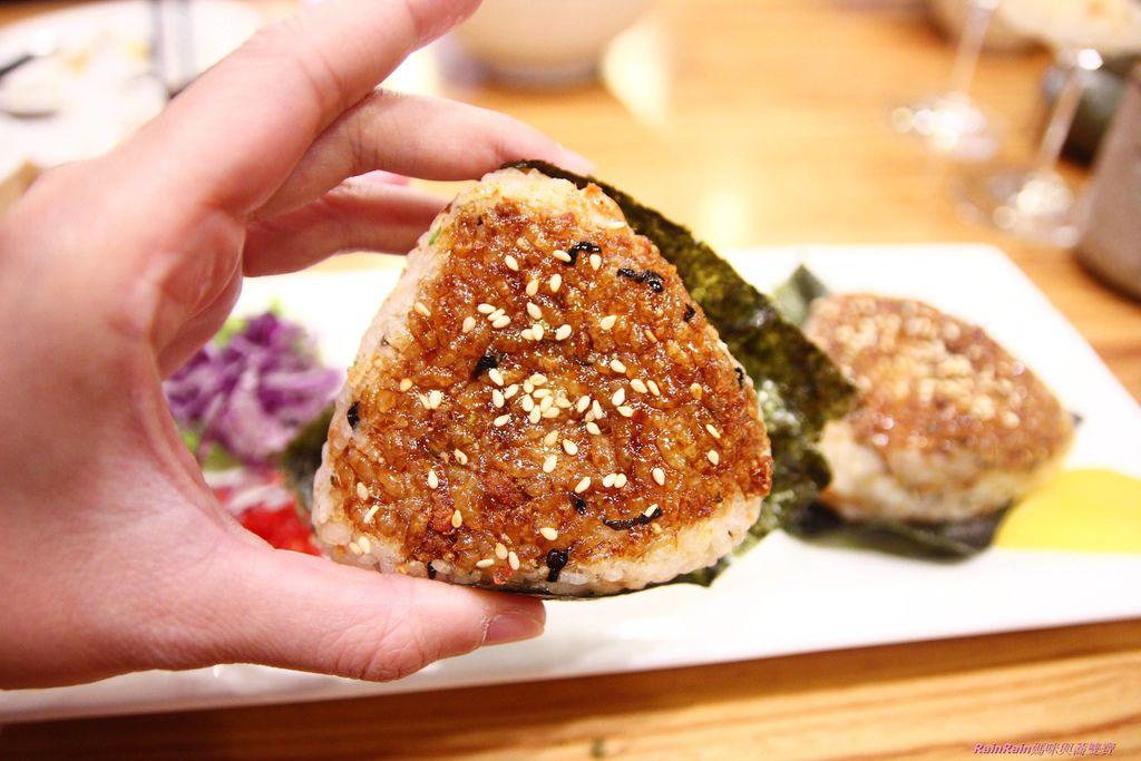 東街日式料理16-1.JPG