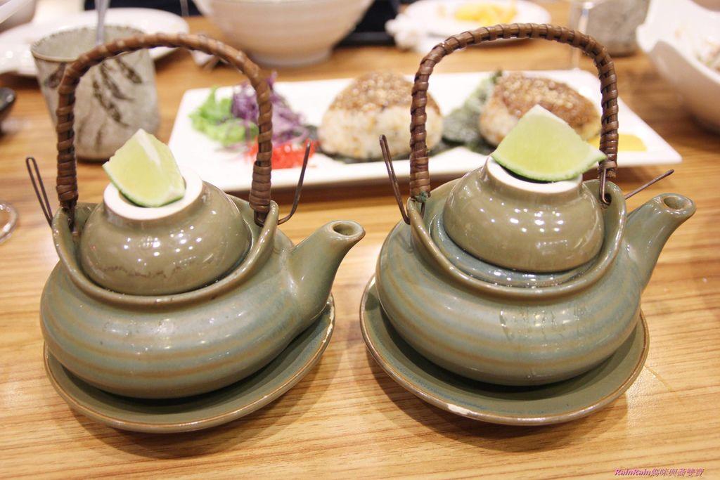東街日式料理17.JPG