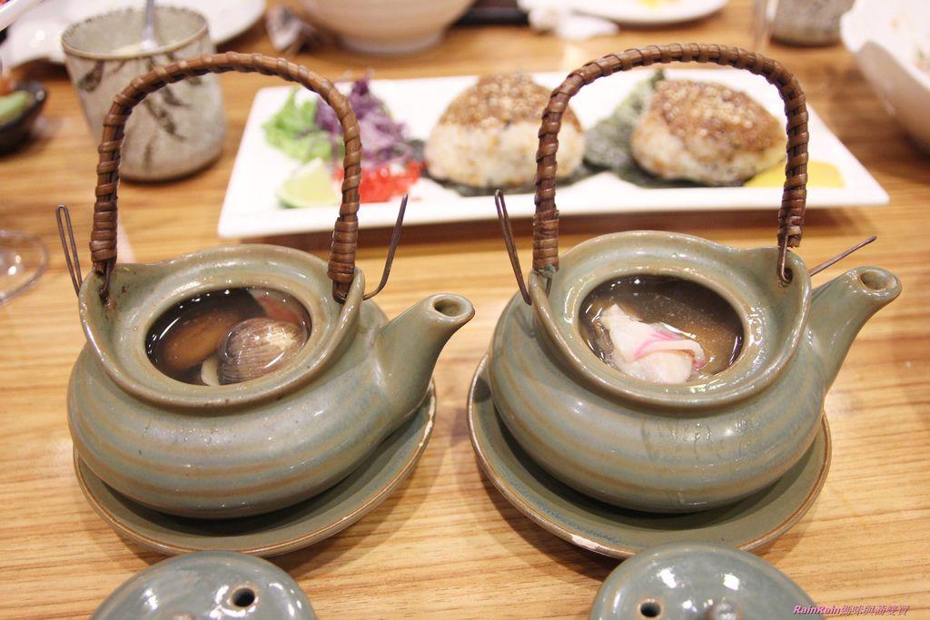 東街日式料理18.JPG