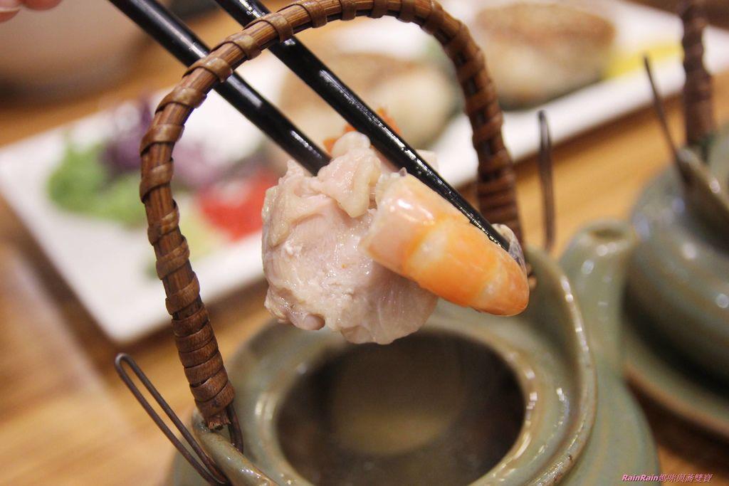 東街日式料理19.JPG