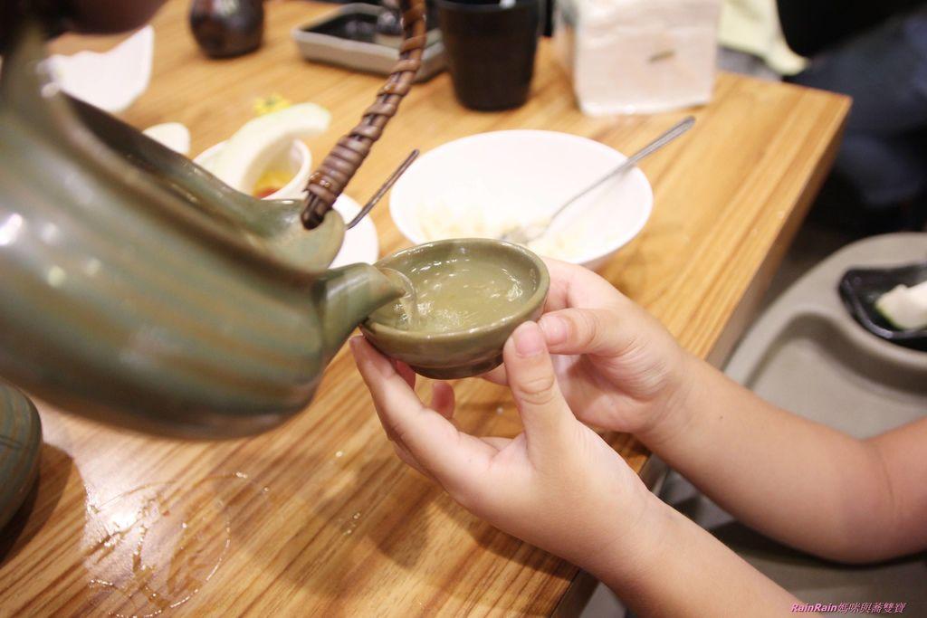 東街日式料理19-1.JPG
