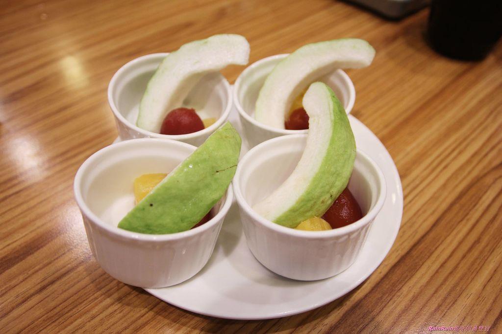 東街日式料理20.JPG