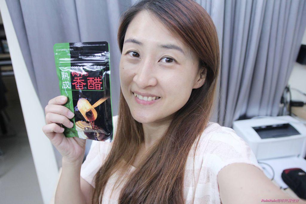 雅滋養高濃度胺基酸香醋錠5.JPG