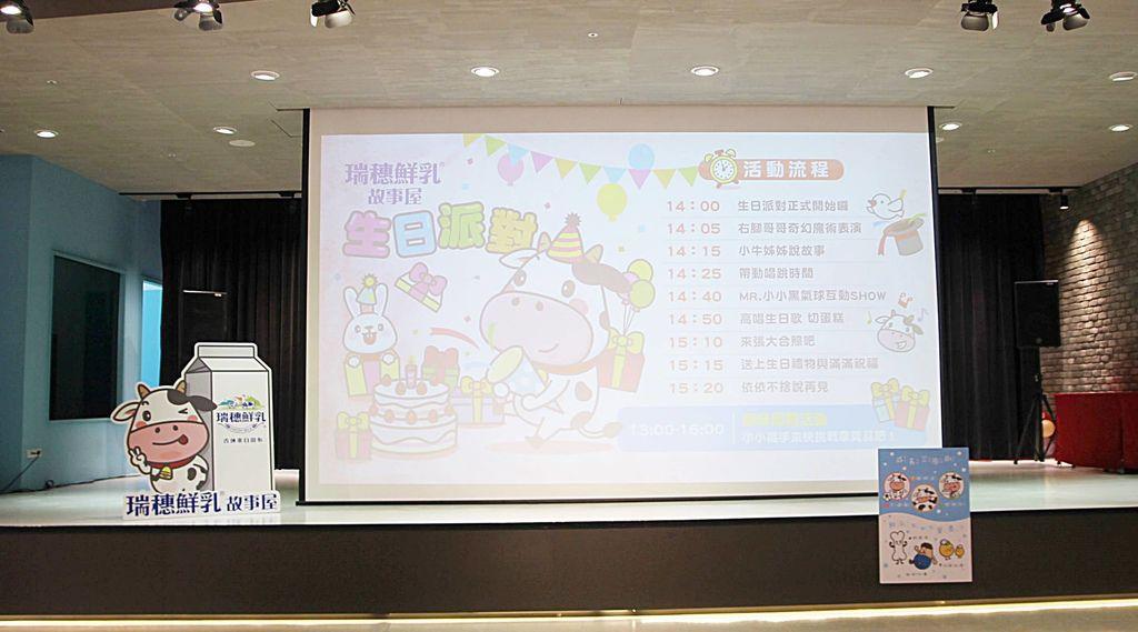 愛樂園生日派對1.JPG