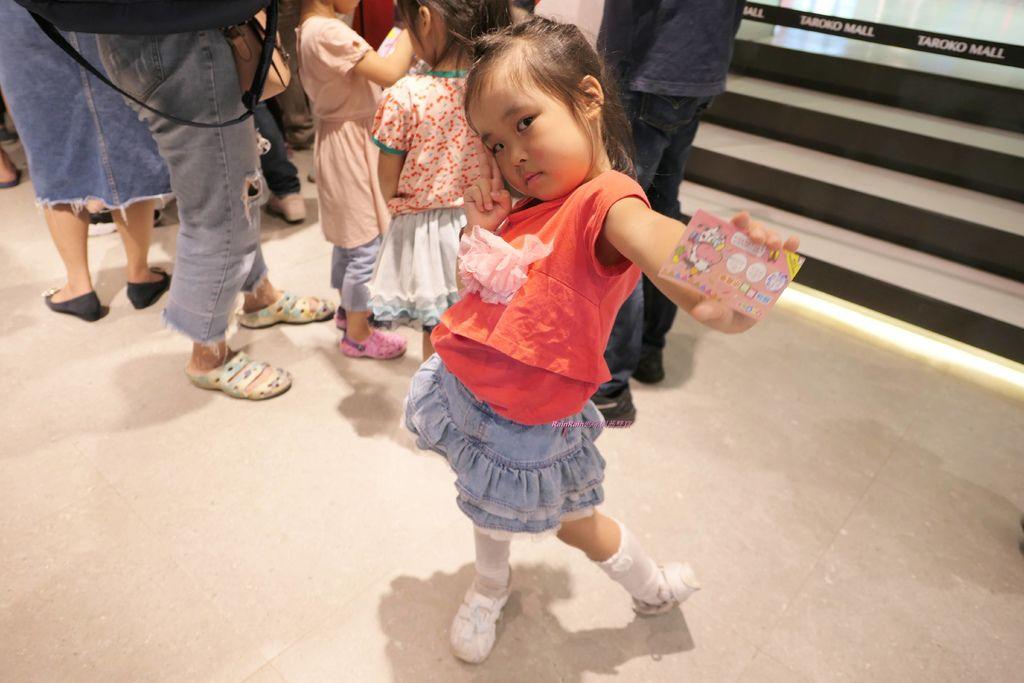 愛樂園生日派對7.JPG