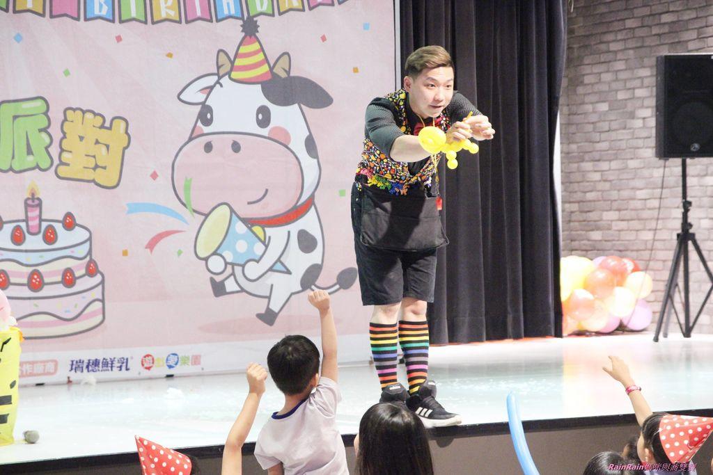 愛樂園生日派對26.JPG