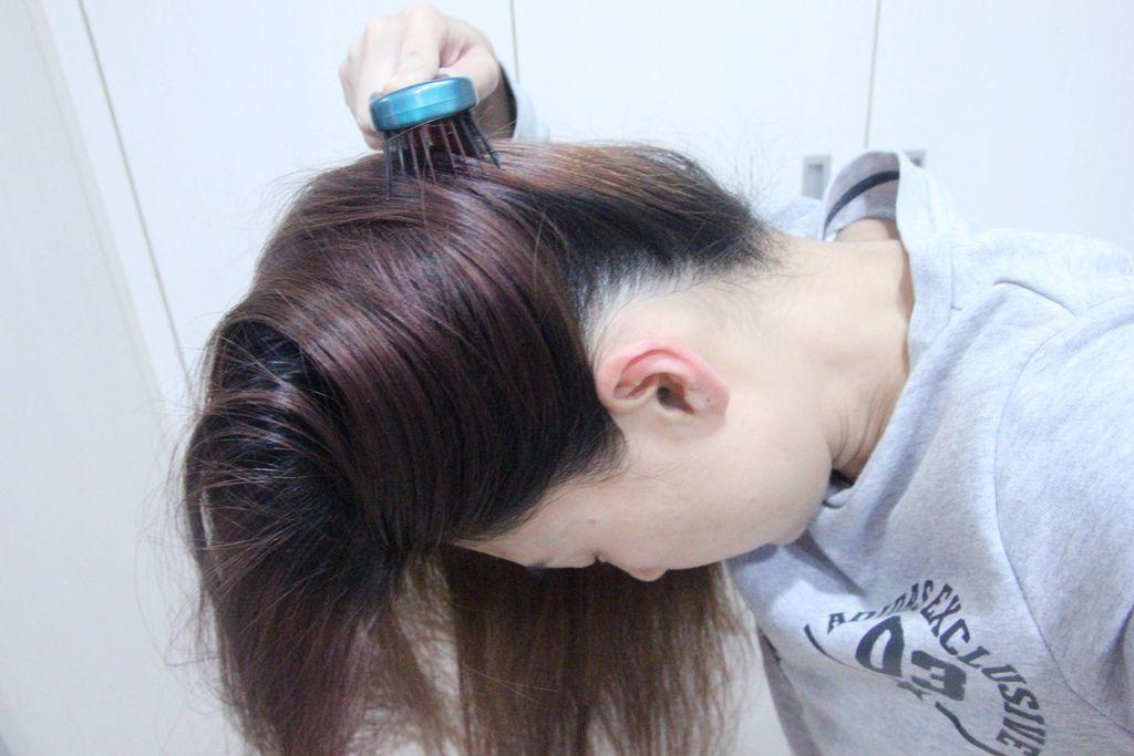 髮之活泉5-3.JPG