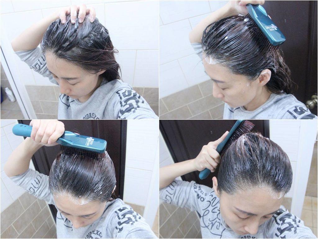 髮之活泉5-8-1.jpg