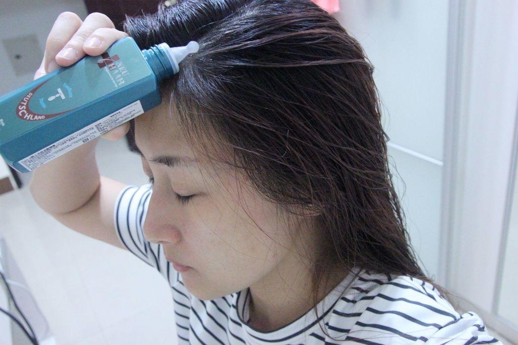髮之活泉5-14.JPG