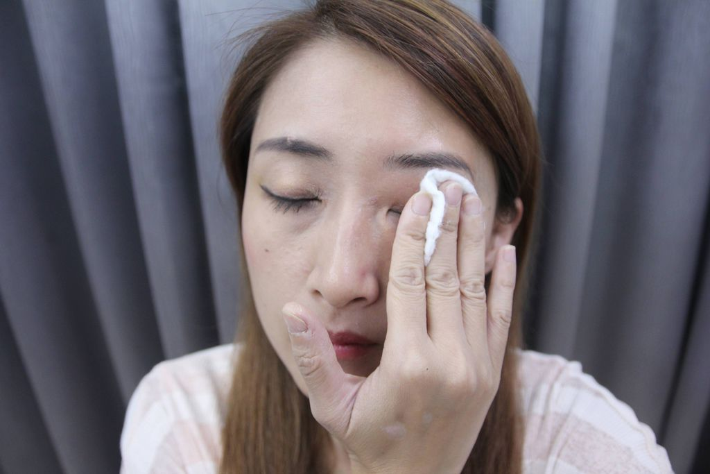 UNNY CLUB濟州島礦物質卸妝水韓國熱銷13.JPG
