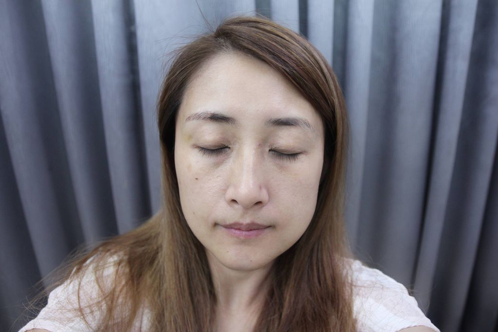 UNNY CLUB濟州島礦物質卸妝水韓國熱銷17.JPG