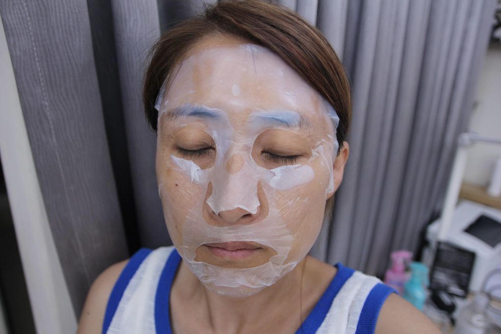 失戀面膜16.JPG