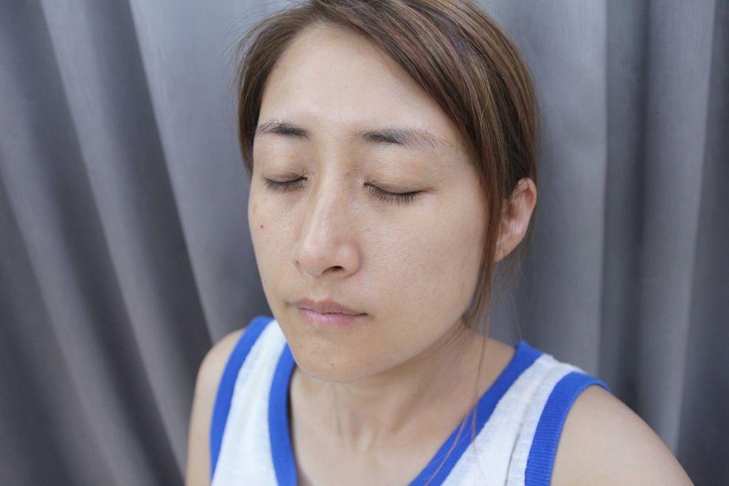 失戀面膜17.JPG