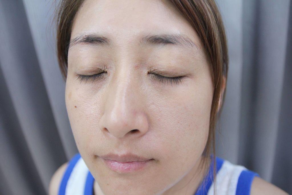 失戀面膜18.JPG