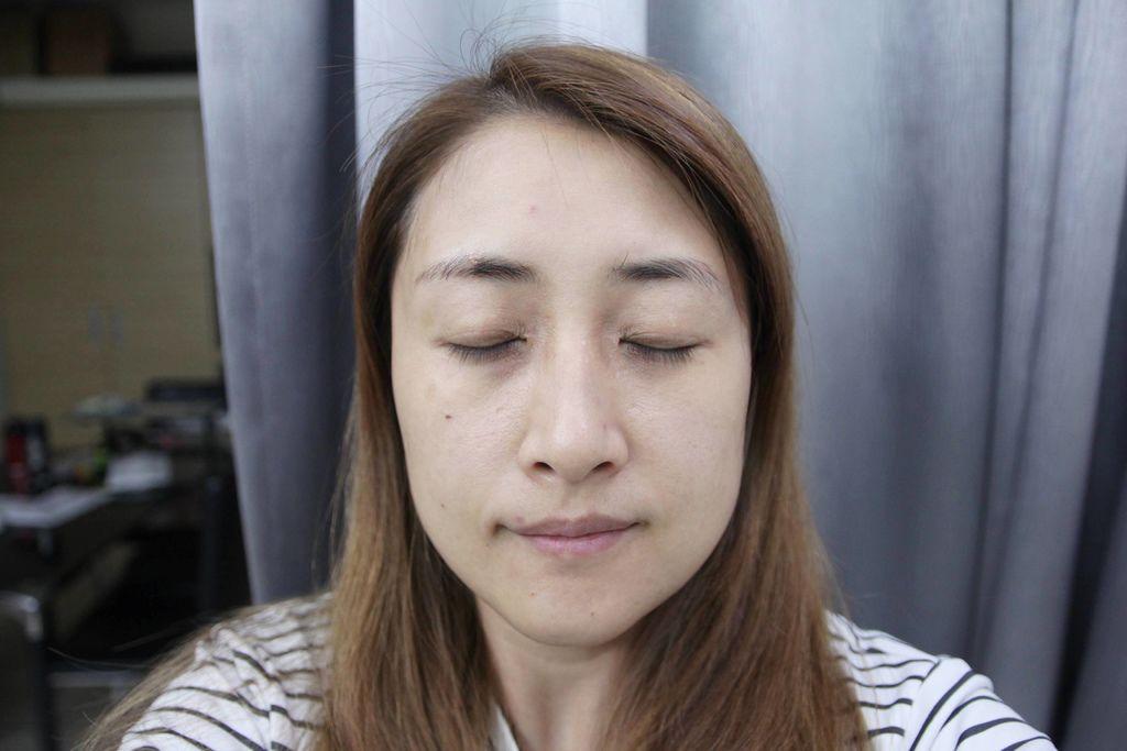 失戀面膜27.JPG