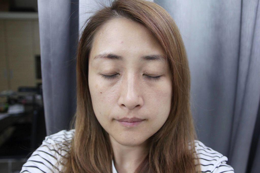 失戀面膜26.JPG