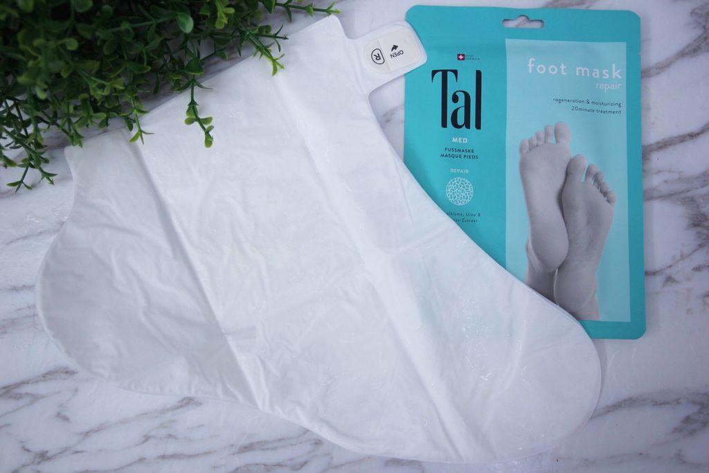 Tal蒂愛麗修護足膜6.JPG