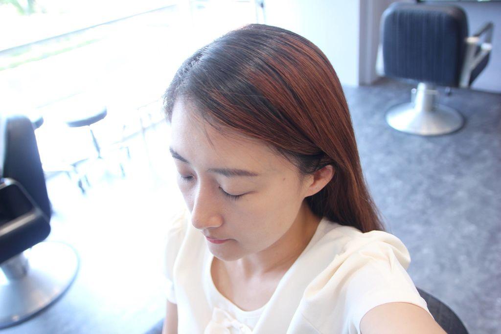 壹。ONE HAIR SALON8.JPG