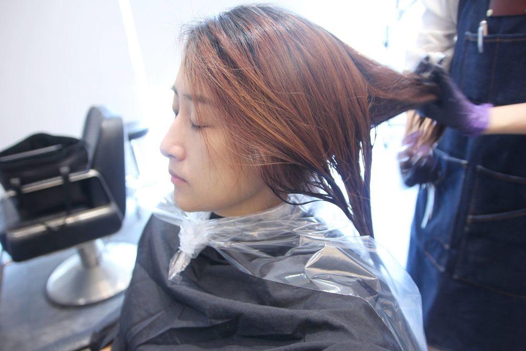 壹。ONE HAIR SALON12.JPG