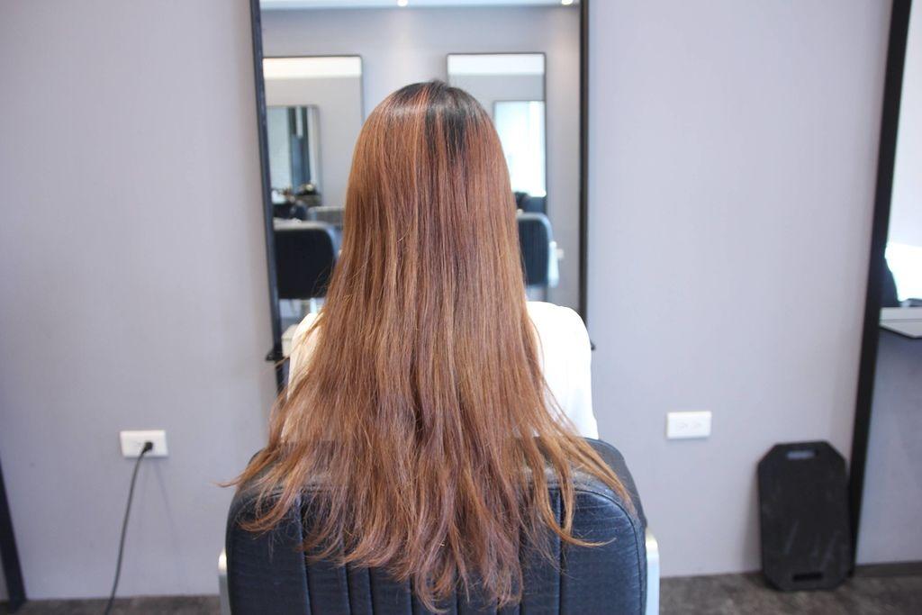 壹。ONE HAIR SALON9.JPG