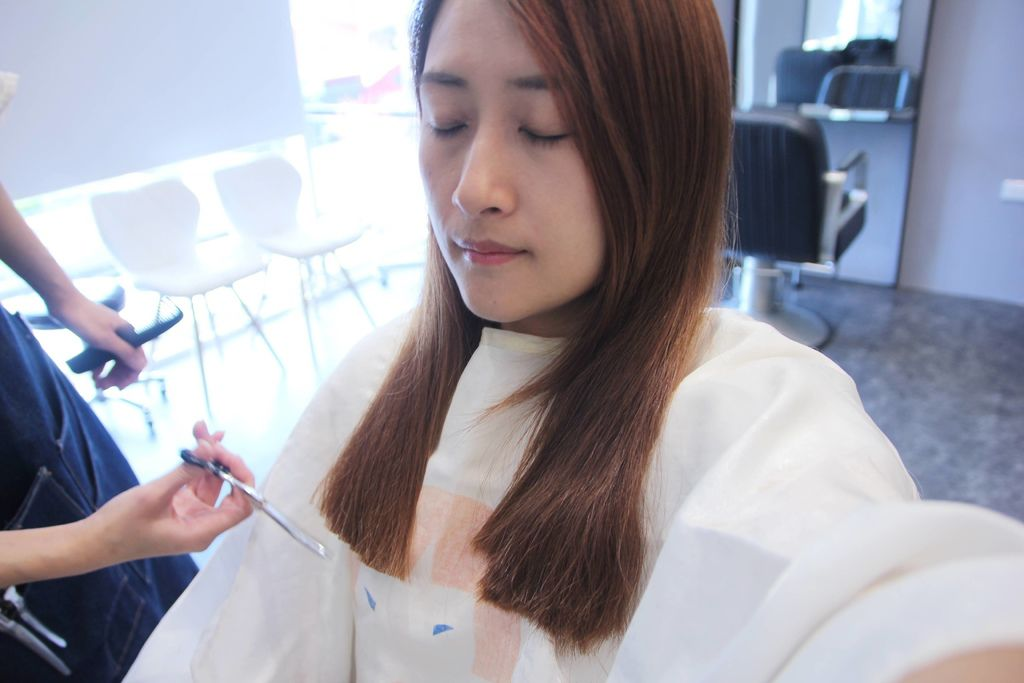壹。ONE HAIR SALON11.JPG