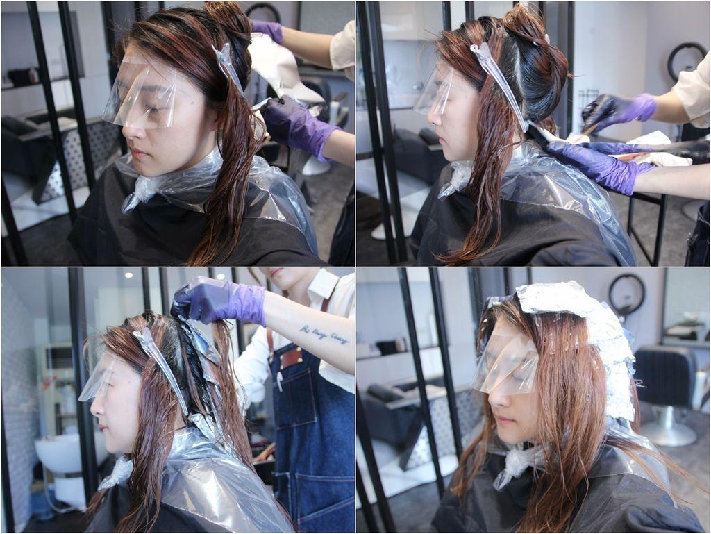 壹。ONE HAIR SALON13-1.jpg