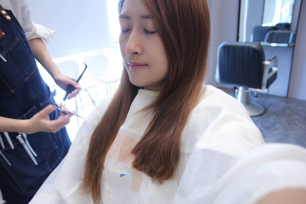 壹。ONE HAIR SALON10.JPG