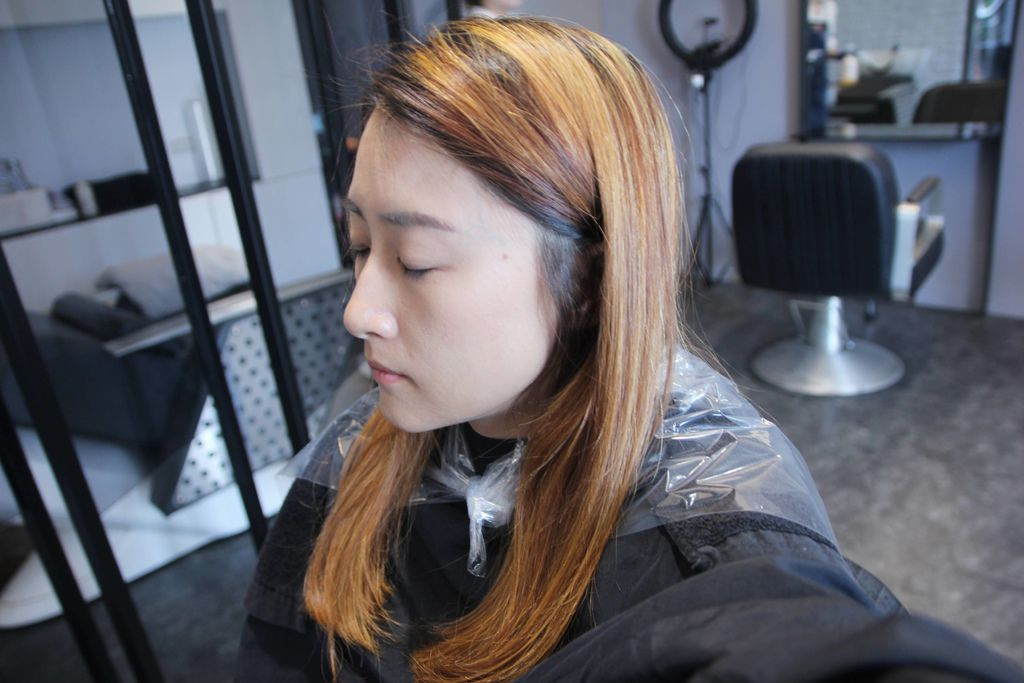 壹。ONE HAIR SALON20.JPG