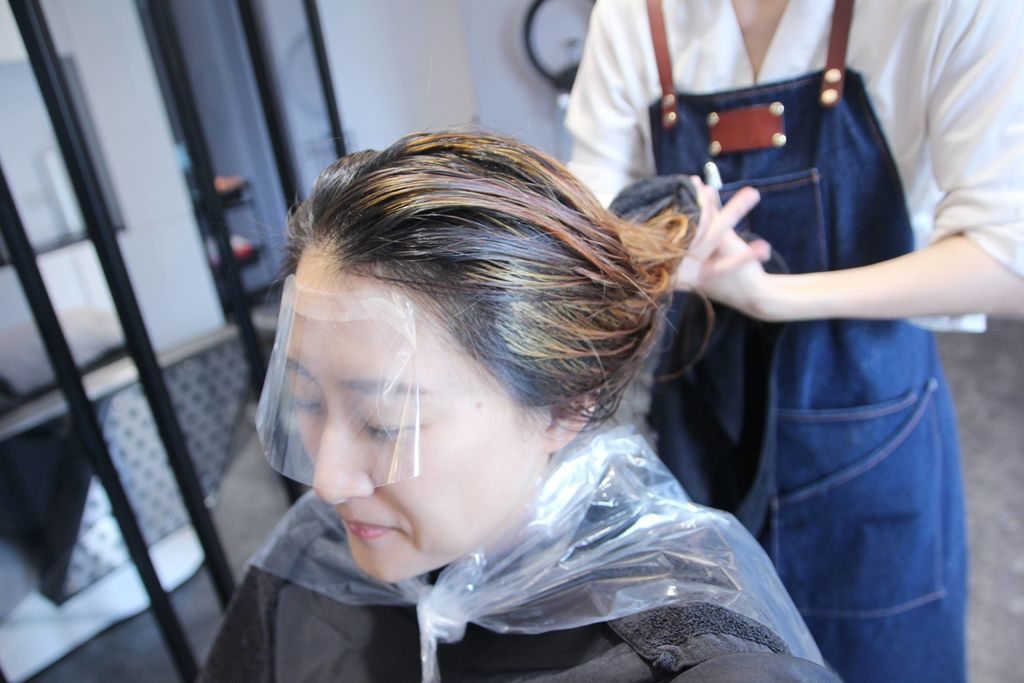 壹。ONE HAIR SALON19.JPG