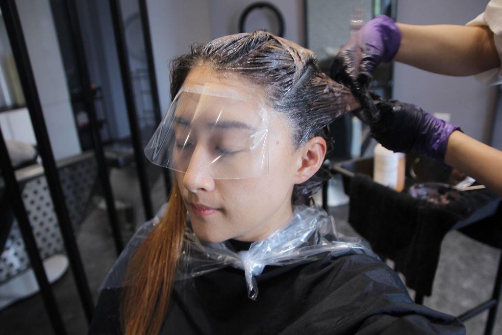 壹。ONE HAIR SALON25.JPG