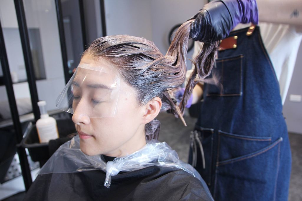壹。ONE HAIR SALON26.JPG