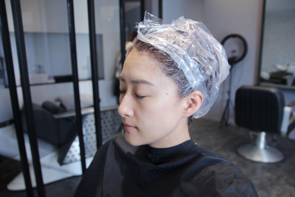 壹。ONE HAIR SALON27.JPG