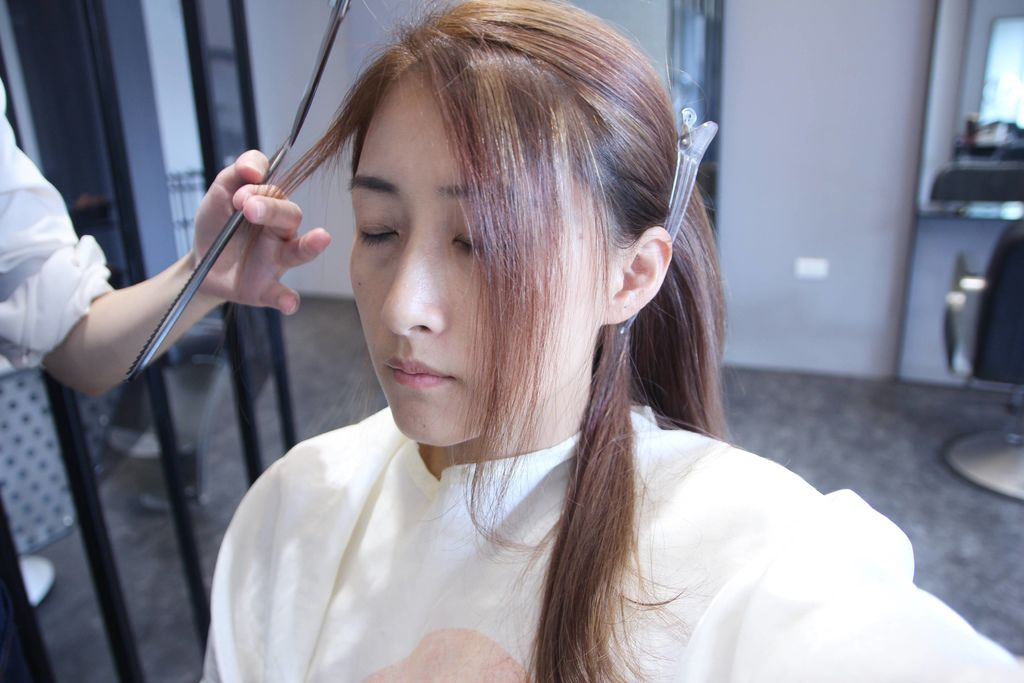 壹。ONE HAIR SALON34.JPG